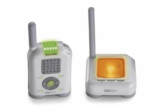 fisher-price-digital-audio-monitor_10327