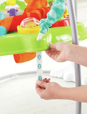 fisher-price-jumperoo-baby-bouncer_176437