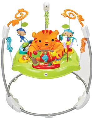 fisher-price-jumperoo-baby-bouncer_176439