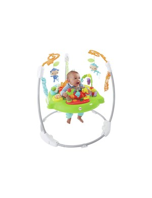a27b68e0b Fisher-Price Jumperoo Baby Bouncer - Play gyms - Toys - MadeForMums
