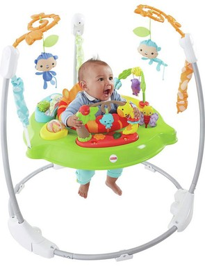 fisher-price-jumperoo-baby-bouncer_176440