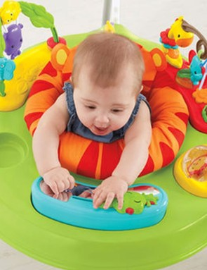 fisher-price-jumperoo-baby-bouncer_176442
