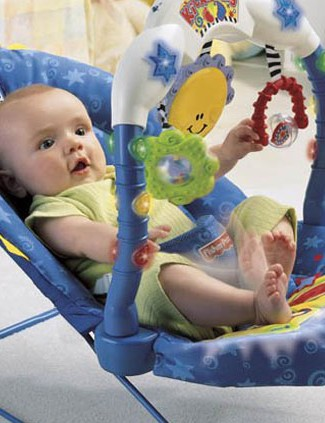 fisher-price-kick-and-play-bouncer_4490