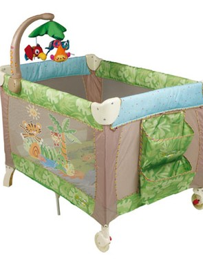 fisher-price-rainforest-travel-cot_15285