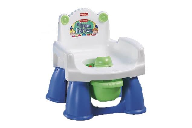 fisher-price-royal-step-stool-potty_5316