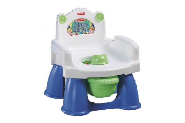 Prime Fisher Price Royal Step Stool Potty Potties Potty Ibusinesslaw Wood Chair Design Ideas Ibusinesslaworg