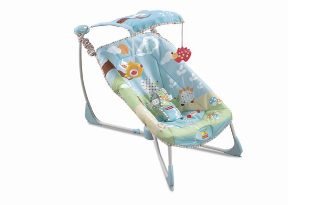 fisher-price-soothe-and-go-bouncy-seat_38593