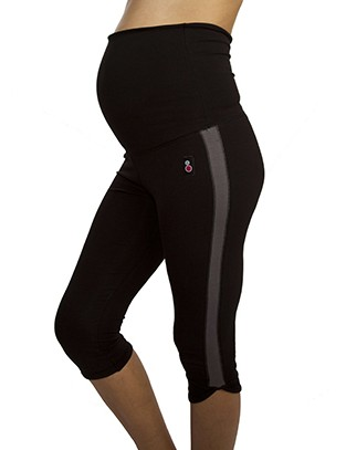 fittamamma-pregnancy-workout-support-top-and-leggings_82715