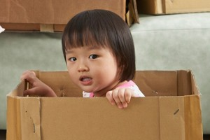 five-amazing-things-to-make-with-cardboard_57553