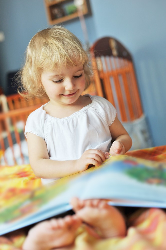 five-great-books-for-fussy-eaters_17606