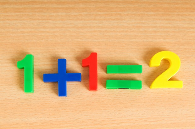 five-year-old-girl-passes-gcse-maths_15428