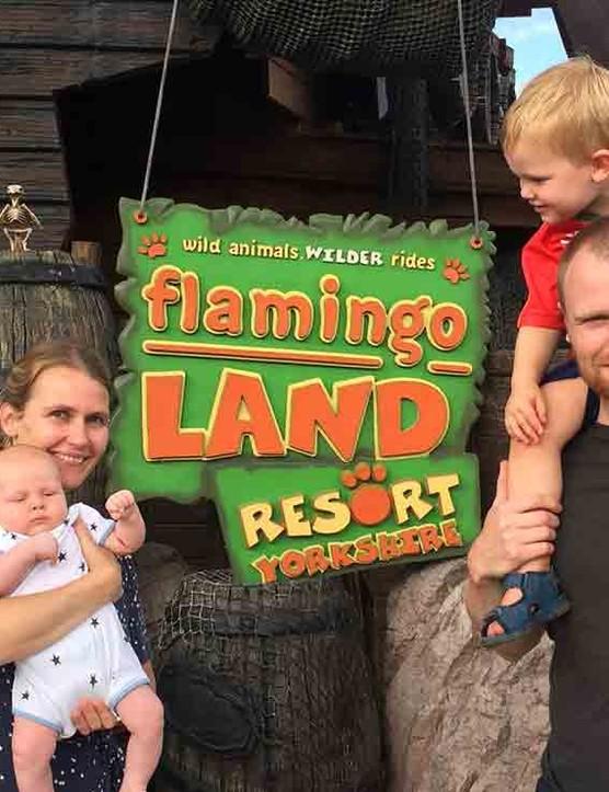 flamingo-land_208370