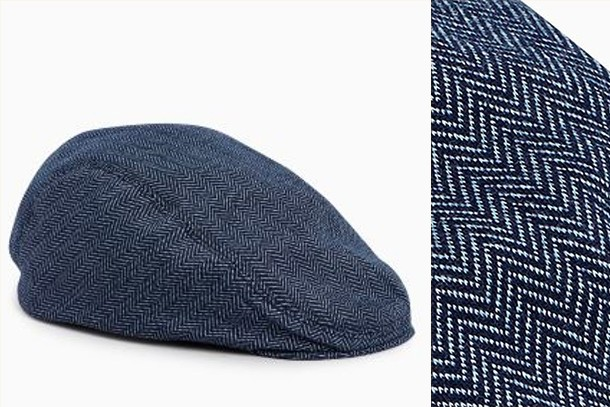 35e84c3ddf2 Best flat caps for babies 2018 - where to buy - MadeForMums