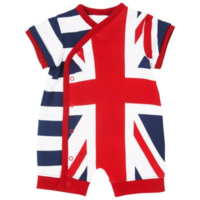 flying-the-flag-for-team-gb_72774