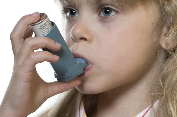 folic-acid-in-pregnancy-may-risk-asthma-in-children_8526