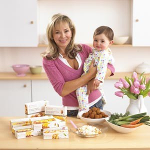 food-help-for-supermums_70366