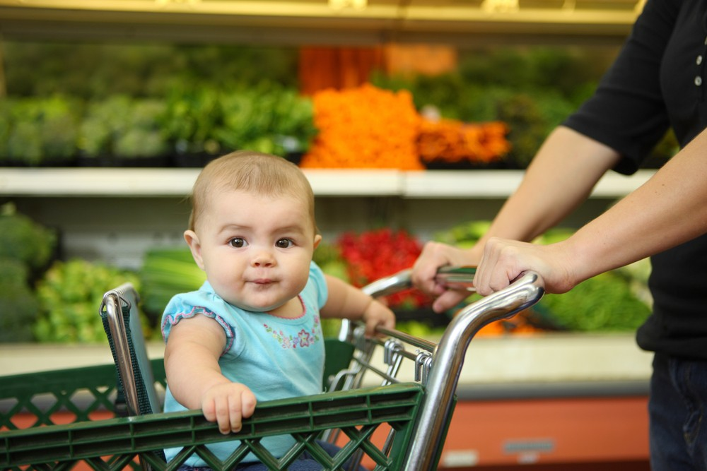 foods-to-avoid-at-10-to-12-months_17619