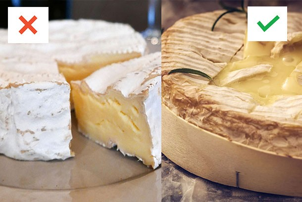 foods-to-avoid-when-pregnant_cheeses