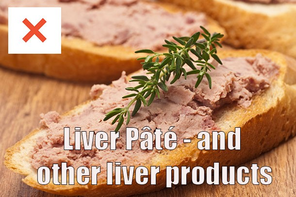foods-to-avoid-when-pregnant_pate