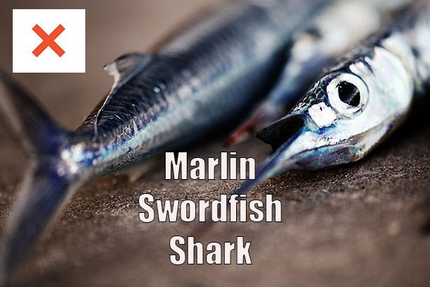 foods-to-avoid-when-pregnant_swordfish