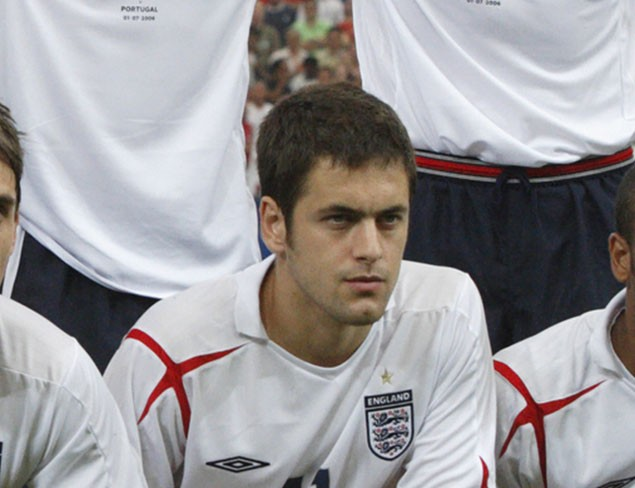 footballer-joe-cole-to-be-a-dad_6932