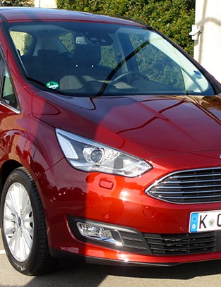 ford-c-max-car-review_126792
