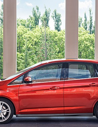 ford-c-max-car-review_126793