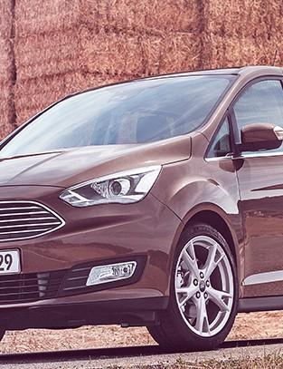 ford-c-max-car-review_126795