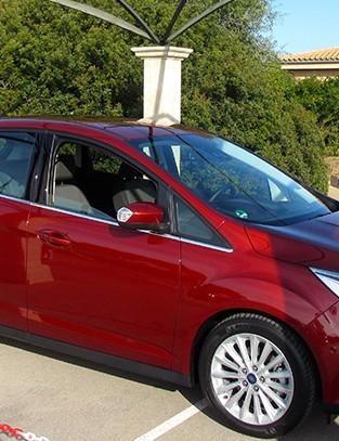 ford-c-max-car-review_126796
