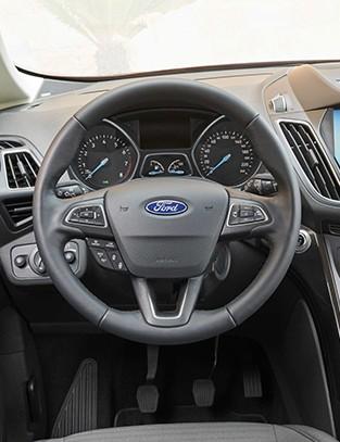 ford-c-max-car-review_126797