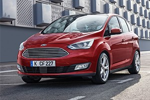ford-c-max-car-review_126799