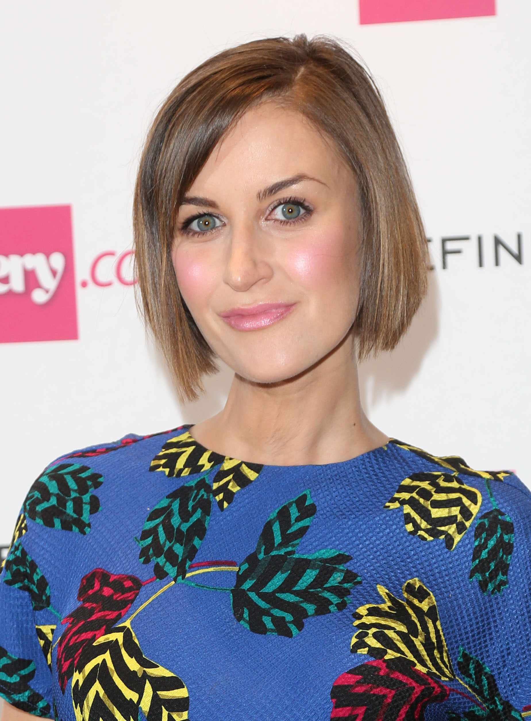 former-corrie-star-katherine-kelly-is-pregnant_49730