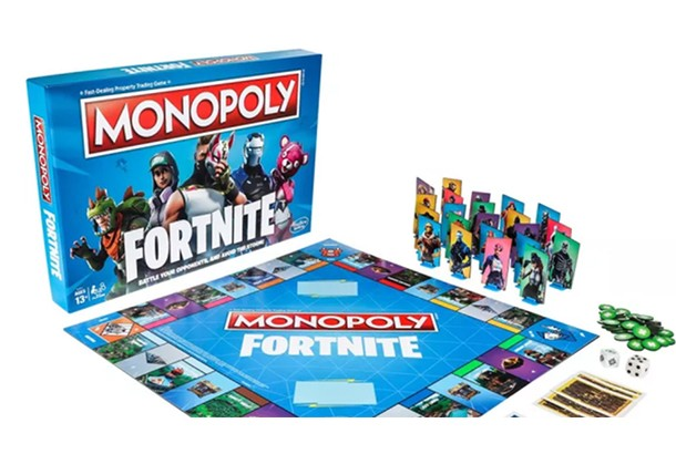 fortnite-monopoly-is-coming_207659