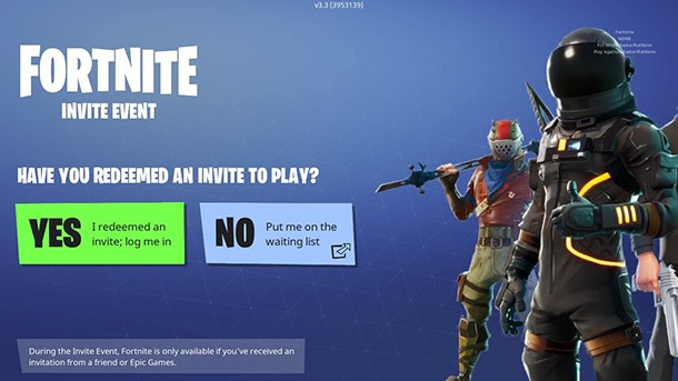 fortnite-what-every-parent-should-know-about-the-free-app-game_194867
