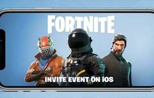 fortnite-what-every-parent-should-know-about-the-free-app-game_194868