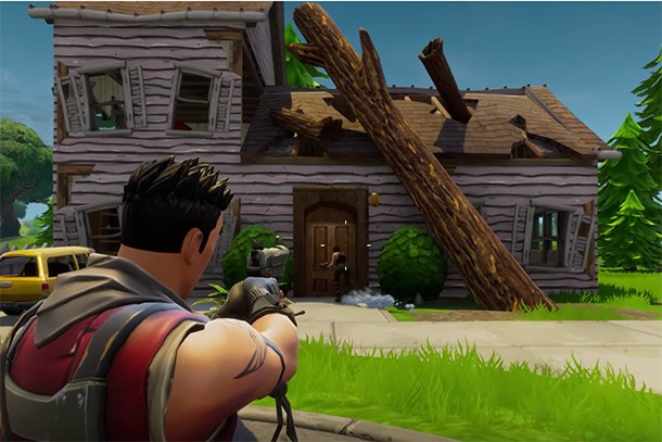 fortnite-what-every-parent-should-know-about-the-free-app-game_194897
