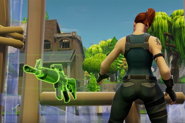 fortnite-what-every-parent-should-know-about-the-free-app-game_194901