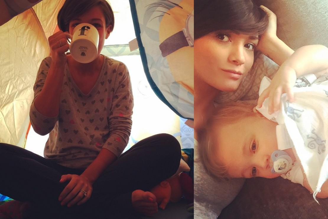 frankie-bridge-confuses-fans-with-baby-pic_126400