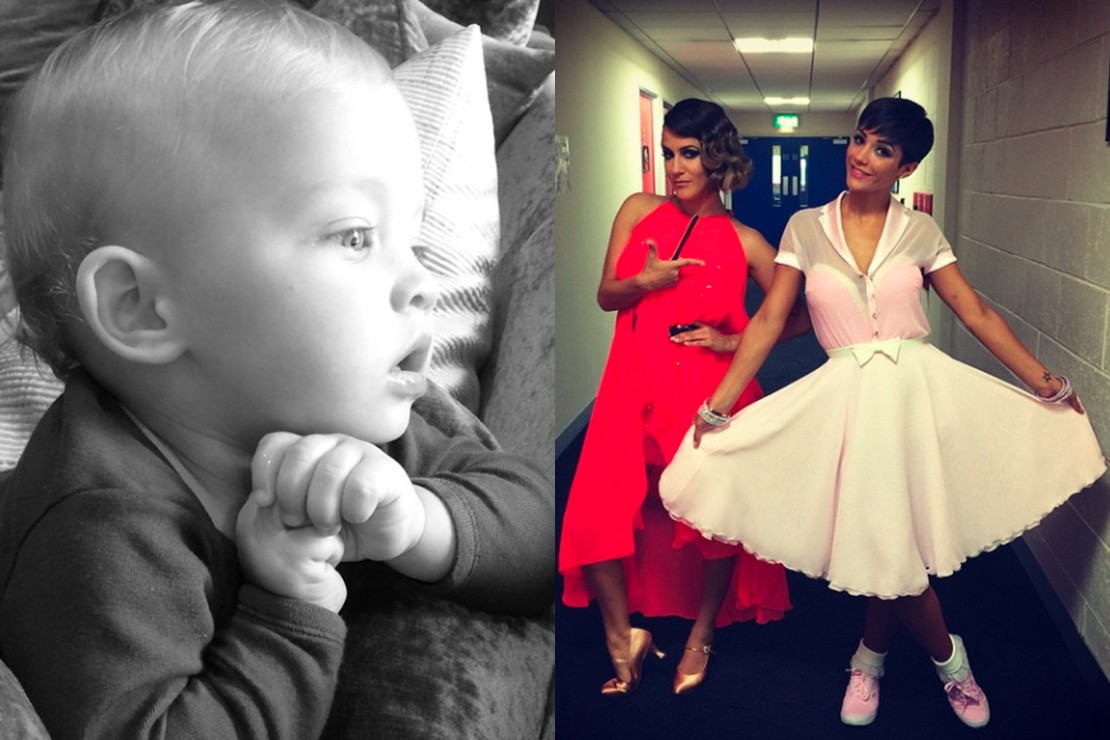 frankie-bridge-takes-sofa-break-from-strictly-come-dancing-with-baby-parker_61655