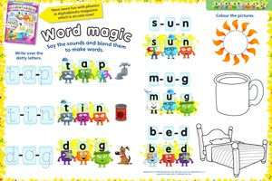 free-alphablocks-early-reading-games-for-children_56498