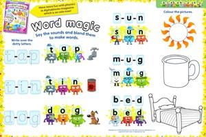 free-alphablocks-early-reading-games-for-children_56498