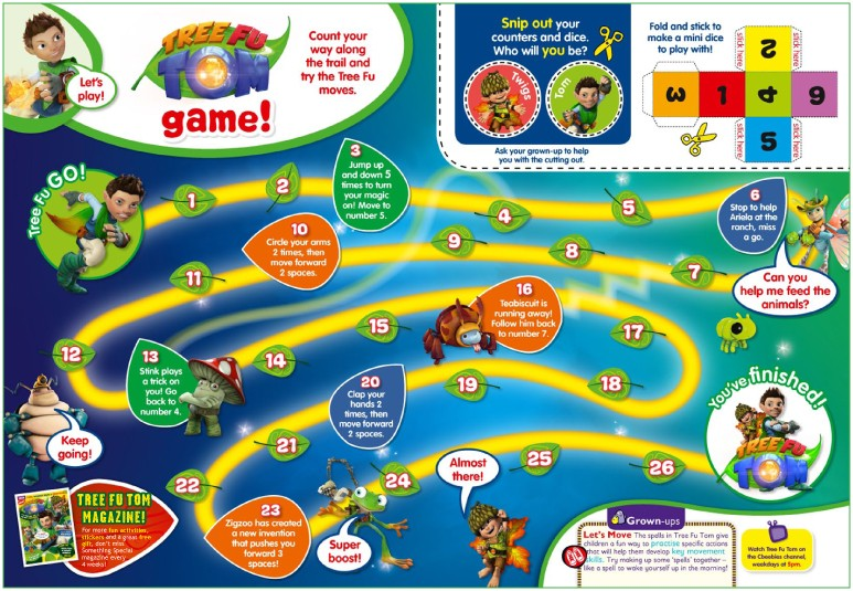 free-bbc-tree-fu-tom-activity-sheets-for-children-who-love-to-move_48791
