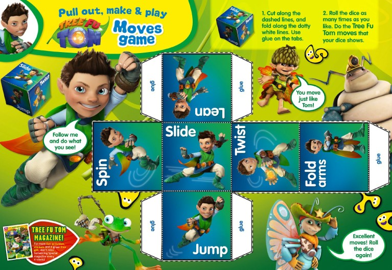 free-bbc-tree-fu-tom-activity-sheets-for-children-who-love-to-move_48792