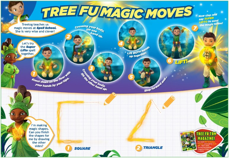free-bbc-tree-fu-tom-activity-sheets-for-children-who-love-to-move_48793