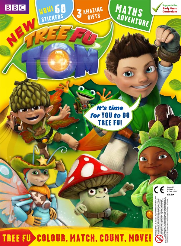 free-bbc-tree-fu-tom-activity-sheets-for-children-who-love-to-move_49037