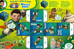 free-bbc-tree-fu-tom-activity-sheets-for-children-who-love-to-move_56512