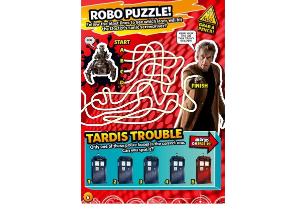free-doctor-who-activity-sheets-to-download_62792