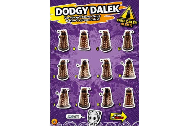 free-doctor-who-activity-sheets-to-download_62793