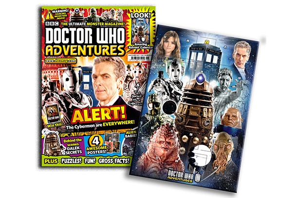 free-doctor-who-activity-sheets-to-download_62795