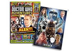 free-doctor-who-activity-sheets-to-download_62797